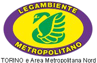 www.legambientemetropolitano.it